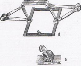 Как сделать самодельный капкан проходной